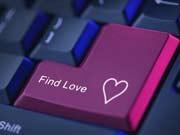 Internet Singlebörsen Test Vertrauen Seriösität Online-Dating, iStock