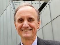 Direktor der Stiftung Jüdisches Museum tritt zurück