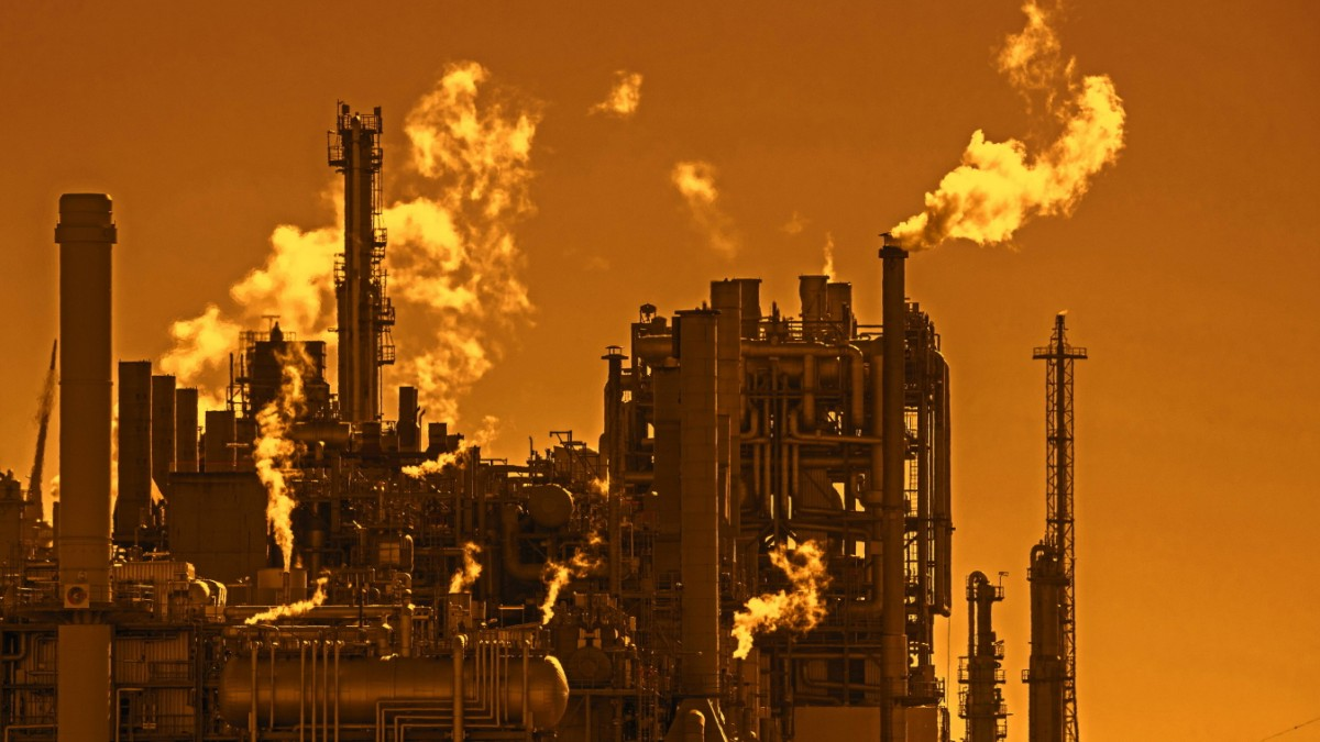 Deutsche Konzerne sollen waffenfähige Chemikalien nach Syrien geliefert haben