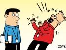 260619_Dilbert_02