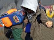 Mobbing in der Schule Jedes dritte Kind wird Opfer, dpa