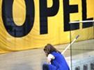 Fiat fühlt sich bei Opel ausgetrickst (Bild)