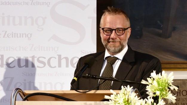 Herbert-Riehl-Heyse-Preis Herbert-Riehl-Heyse-Preis