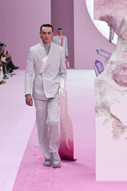 Paris Fashion Week Paris Fashion Week
