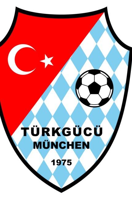 Turkgucu Munchen Neuer Name Neues Wappen Sport In Der
