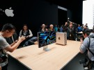 Apple-highlights-from-wwdc19-mac-pro-and-display-area-060319