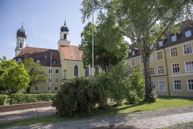 120 Jahre Landschulheim Grunersthofen Moorenweis
