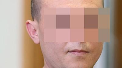 Urteil gegen Holzklotz-Werfer