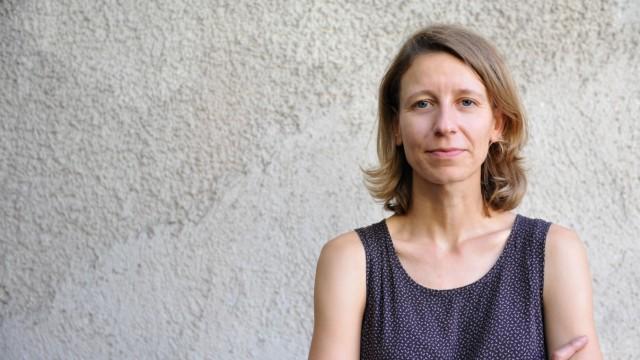 Ellen-Ammann-Preis Ellen-Ammann-Preis