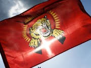 Sri Lanka, AP