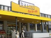 Basic Supermarktkette; AP