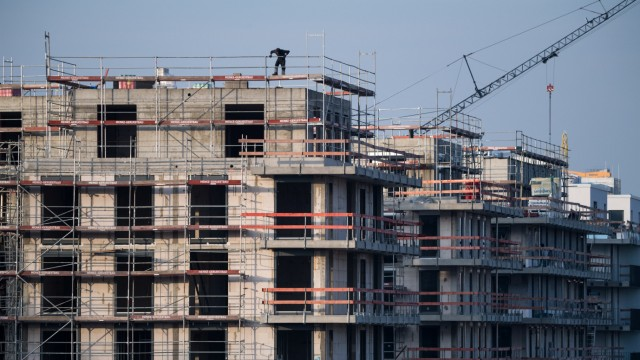 Tag der Immobilienwirtschaft