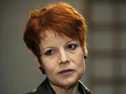 Carmen Everts SPD, dpa