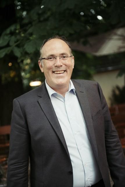 Hohenbrunn, CSU nominiert BM Kandidaten,Stefan Straßmair