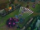 League of Legends 2015-05-15 18-05-46-91
