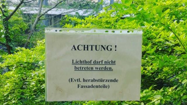 Hochschule Hochschule