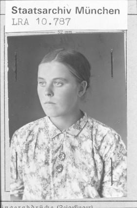 Maria Jjepenj