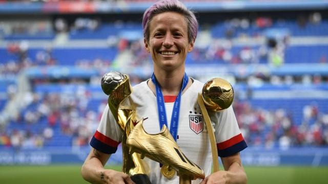 Football World Cup USA win football World Cup