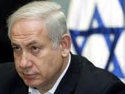 Israels Ministerpräsident Benjamin Netanjahu. Foto: dpa