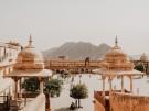 Amber Fort Jaipur in India_ibrahim-rifath-KoQ0vv6Aaw4-unsplash