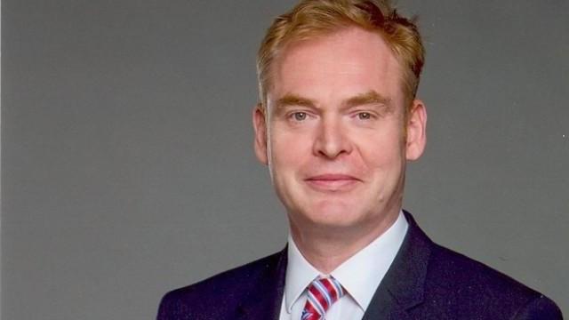 Jörg Biallas