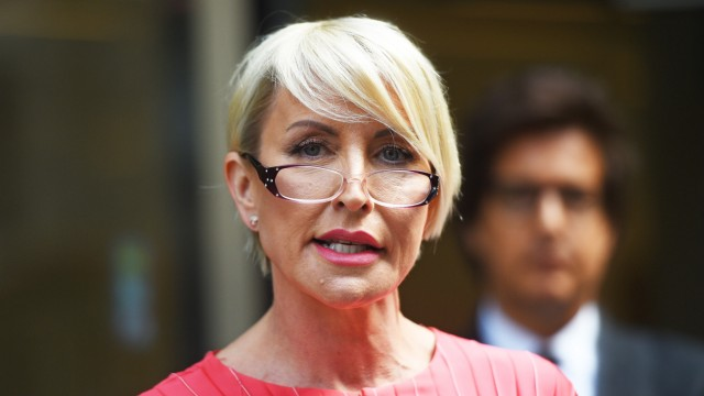 Exfrau von Paul McCartney bekommt Entschädigung