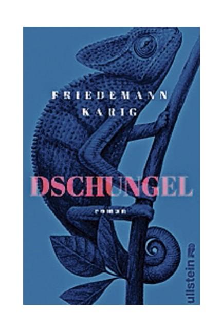 Literatur Deutsche Gegenwartsliteratur