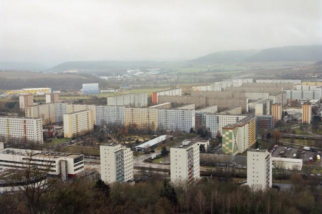 Eine Reise durch Deutschland. Die Mordserie des NSU