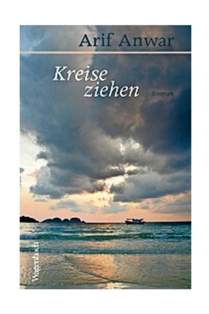 Literatur Internationale Literatur