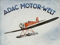 PR Bild ADAC Motorwelt