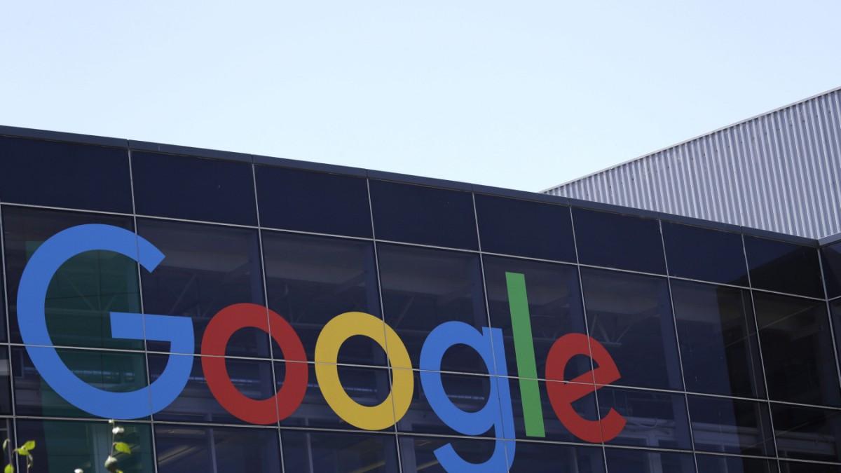 Das Bräustüberl Tegernsee will Google bezwingen - und wird zum Suchtrend