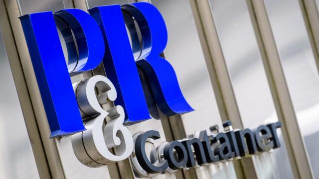 Nach P&R-Milliardenpleite Strafprozess wegen Krankheit geplatzt