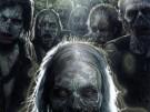 the-walking-dead_affbdbff