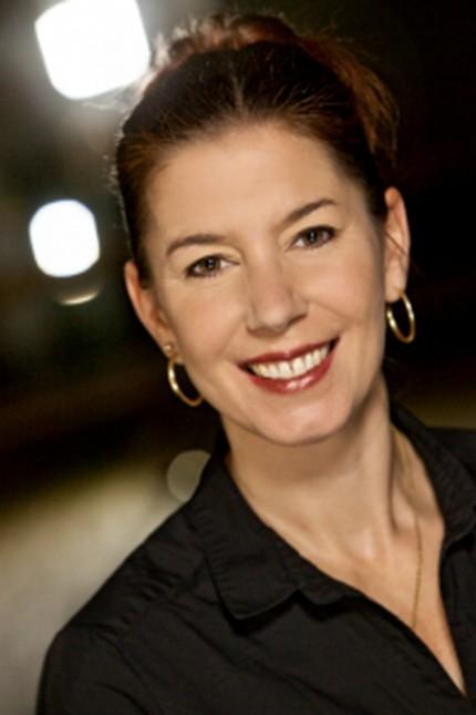 Ballett Baldham Vera Würfl