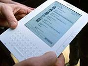 Amazon Kindle, dpa