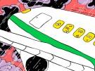 Horrorurlaub_Flugzeug_SZ