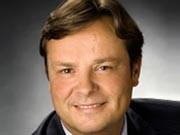Andreas Wölfer, Foto: Hypo-Vereinbank