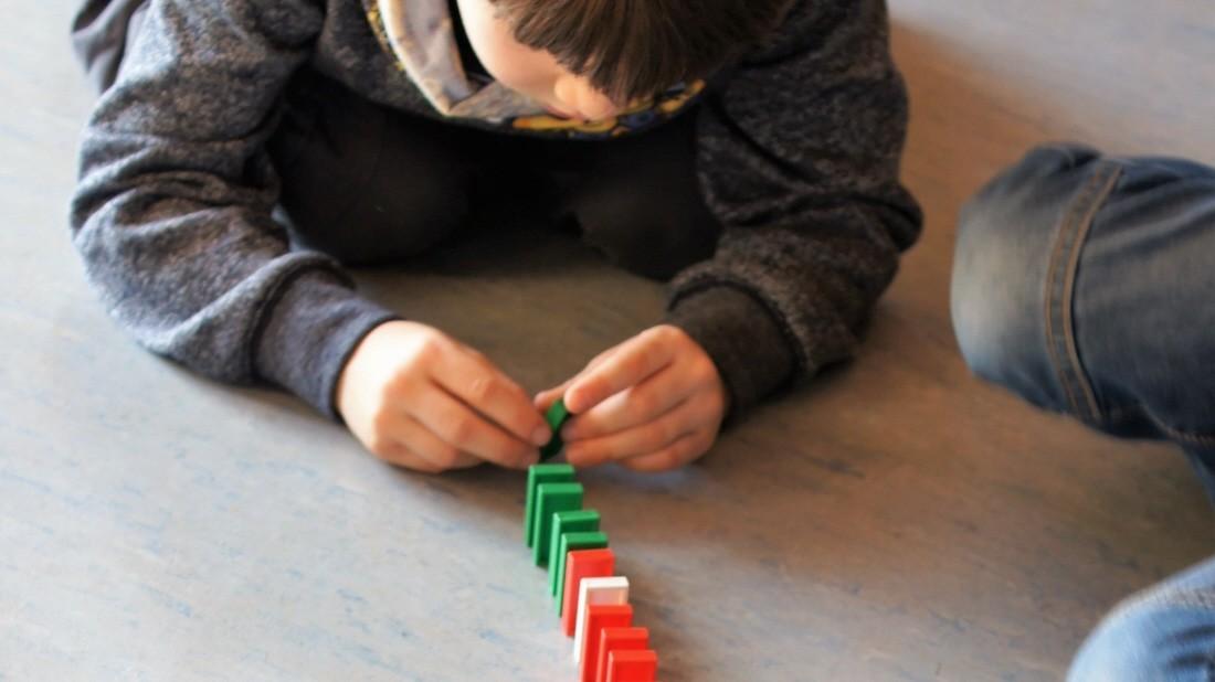 Kreativtag für Kinder