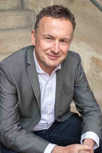 Nürnberger Dekan Christian Kopp wird neuer Regionalbischof in München und Oberbayern