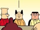 170719_Dilbert_03