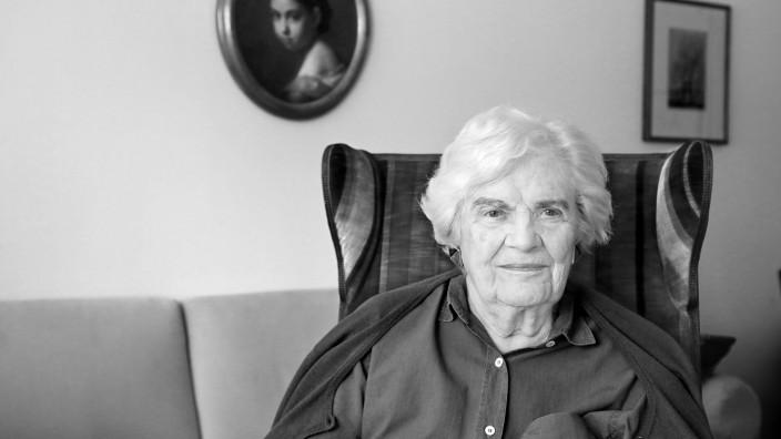 Katharina Wagenbach-Wolff