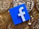 G7 haben Bedenken gegen Facebook-Währung (Vorschaubild)