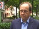 Kritik an Personalie Kramp-Karrenbauer (Vorschaubild)