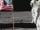 Vor 50 Jahren: Astronauten auf dem Mond gelandet (Vorschaubild)