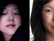 Das oberste Gericht in Nordkorea hat zwei US-Journalistinnen zu zwölf Jahren Haft verurteilt.