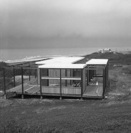 Cape Cod Modernism