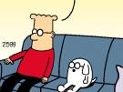 200719_Dilbert_01