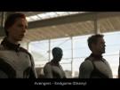 """""""Avengers: Endgame"""" ist erfolgreichster Film aller Zeiten (Vorschaubild)"""