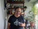 corinna.guthknecht_cg-20190712-4612_20190712193446