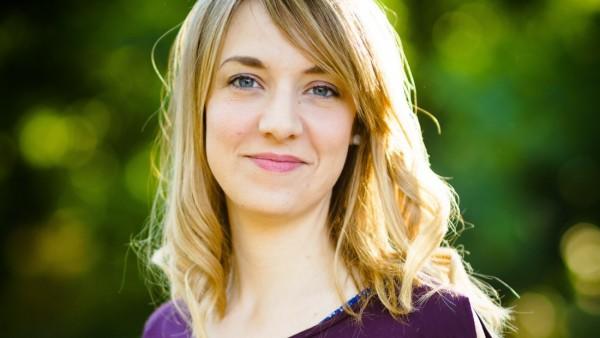 Katharina Ketels